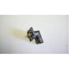 CLANSMAN PRC351 BNC RF CONNECTOR 90 DEG
